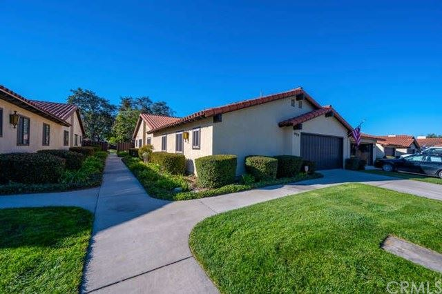 4459 Foxenwood Lane, Santa Maria, CA 93455 - MLS#: PI20245930