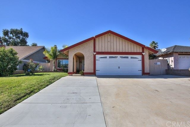 12025 Buckthorn Drive, Moreno Valley, CA 92557 - MLS#: PW20248930