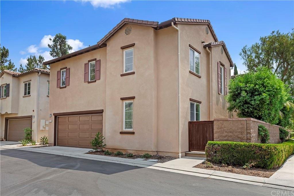 Photo of 21 HATHAWAY, Irvine, CA 92620 (MLS # PW21145930)