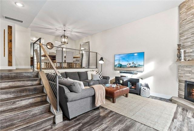 15239 Magnolia Boulevard #B, Sherman Oaks, CA 91403 - MLS#: SR21012930