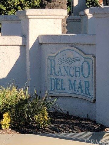 29524 Courtney Place, Temecula, CA 92591 - MLS#: SW20153930