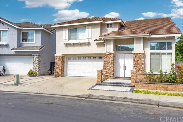 1141 E Sunflower Circle #115, Orange, CA 92866 - MLS#: TR20158930