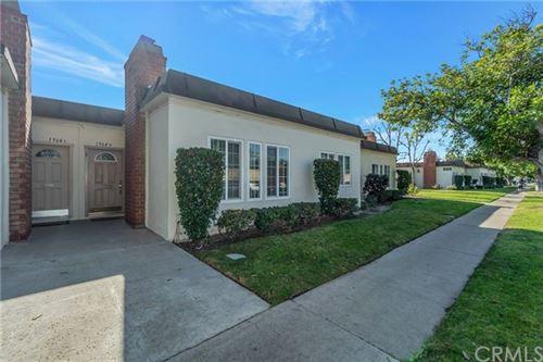 Photo of 1964 W Glenoaks Avenue #B, Anaheim, CA 92801 (MLS # DW21005931)