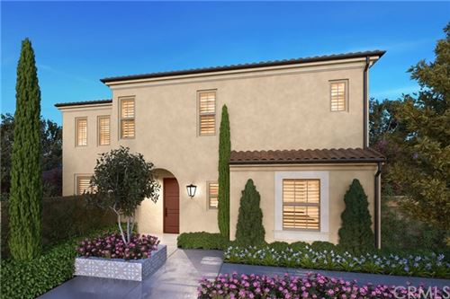 Photo of 124 Falcon Ridge, Irvine, CA 92618 (MLS # OC20220931)