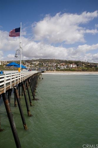 Tiny photo for 2301 Via Clavel, San Clemente, CA 92673 (MLS # OC21176931)