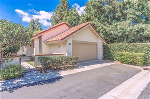 Photo of 30 Fabriano, Irvine, CA 92620 (MLS # PW19235931)