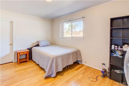 Tiny photo for 2822 E Virginia Avenue, Anaheim, CA 92806 (MLS # PW20218931)