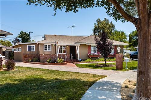 Photo of 1276 E Glenwood Avenue, Anaheim, CA 92805 (MLS # PW21160931)