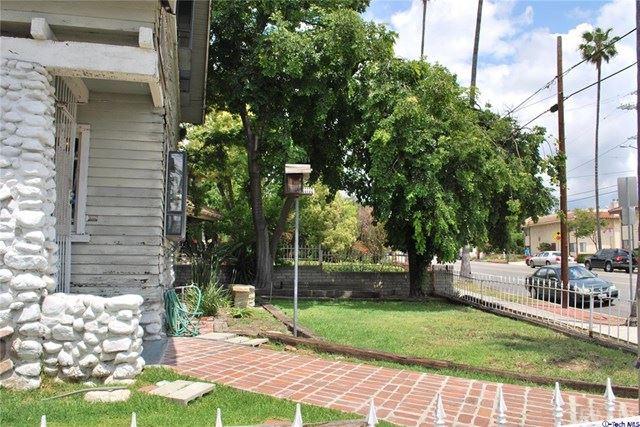 Photo of 301 N Avenue 66, Los Angeles, CA 90042 (MLS # 319003931)