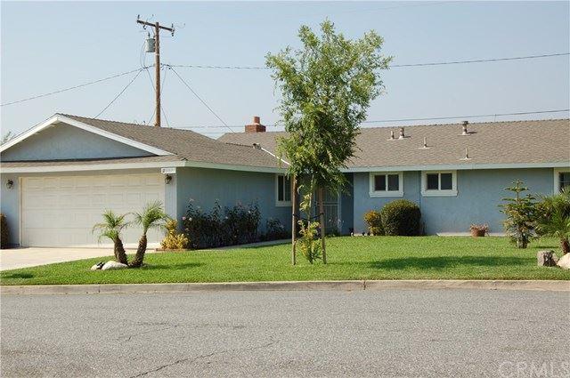 667 E Swanee Lane, Covina, CA 91723 - MLS#: CV20083931