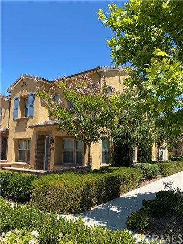 460 Estrella Lane, Brea, CA 92823 - MLS#: CV20130931
