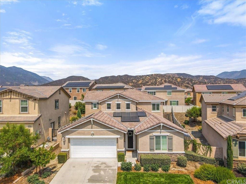 3575 Turmeric Lane, San Bernardino, CA 92407 - #: CV21186931