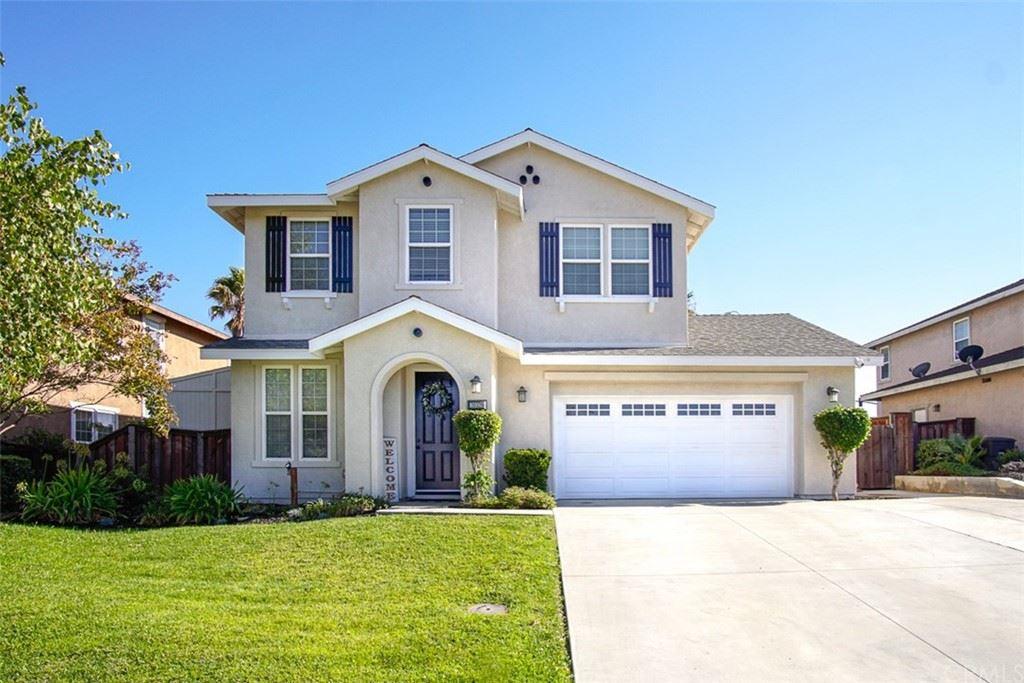 20329 Red Poppy Lane, Riverside, CA 92508 - MLS#: IV21197931