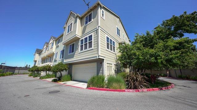 341 Destino Circle, San Jose, CA 95133 - #: ML81851931