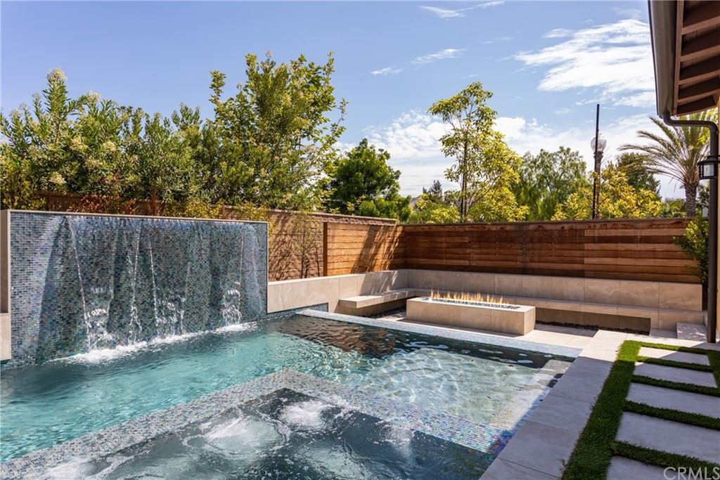 77 Sunset, Irvine, CA 92602 - MLS#: OC21142931