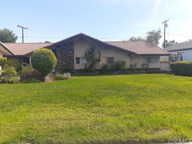 749 E Ralston Avenue, San Bernardino, CA 92404 - #: PW20224931