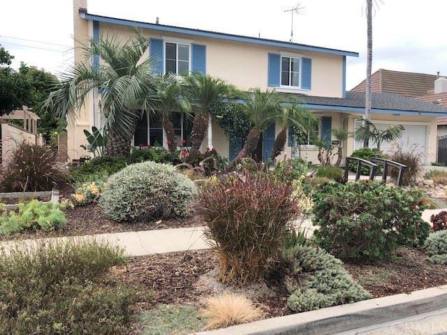 2908 E Hempstead Road, Anaheim, CA 92806 - MLS#: PW21191931