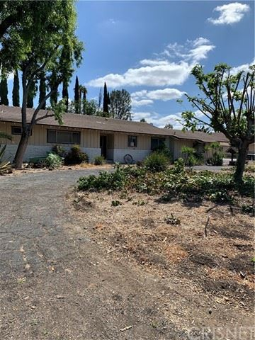 1493 Strawberry Hill Road, Thousand Oaks, CA 91360 - #: SR21124931