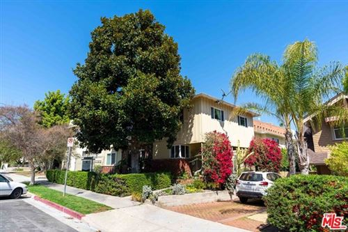 Photo of 1922 Tamarind Avenue #2, Los Angeles, CA 90068 (MLS # 21715932)