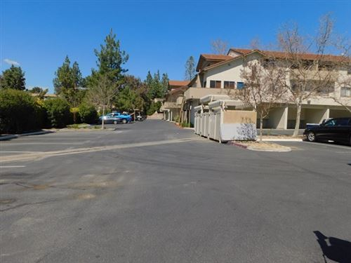 Photo of 152 Maegan Place #1, Thousand Oaks, CA 91362 (MLS # 221001932)