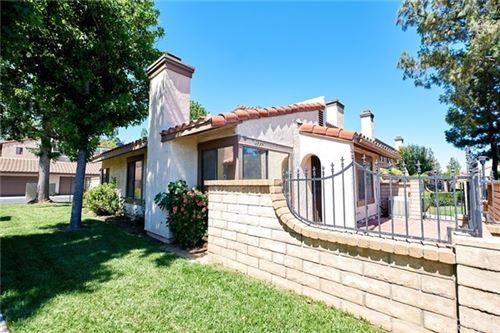 Photo of 9777 La Monica Drive, Rancho Cucamonga, CA 91730 (MLS # IV20130932)