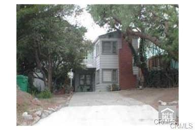Photo of 232 La Brea Street, Laguna Beach, CA 92651 (MLS # LG21082932)