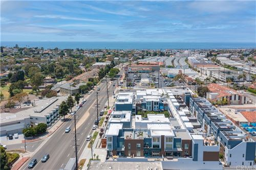 Photo of 1920 S Pacific Coast Hwy #212, Redondo Beach, CA 90277 (MLS # PV21152932)