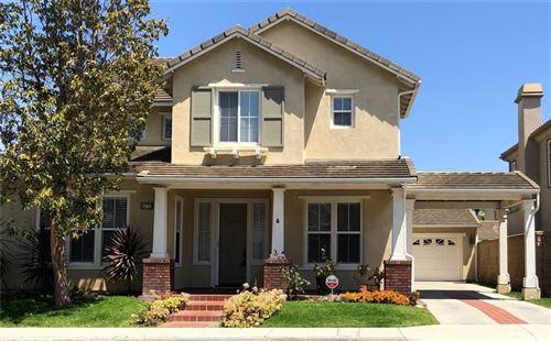 Photo of 16732 Westfield Lane, Huntington Beach, CA 92649 (MLS # PW21229932)