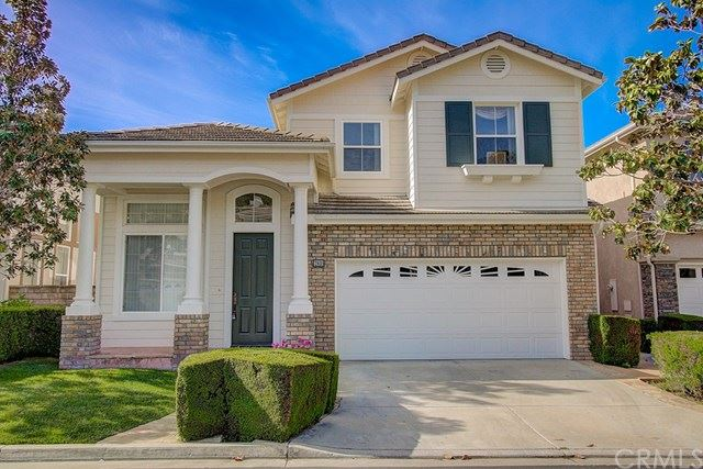 2800 Limestone Drive, Thousand Oaks, CA 91362 - #: BB20084932