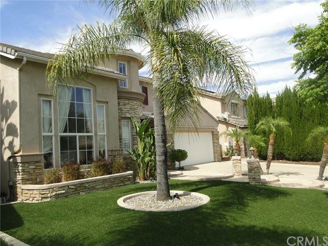 4251 Havenridge Drive, Corona, CA 92883 - MLS#: EV20113932