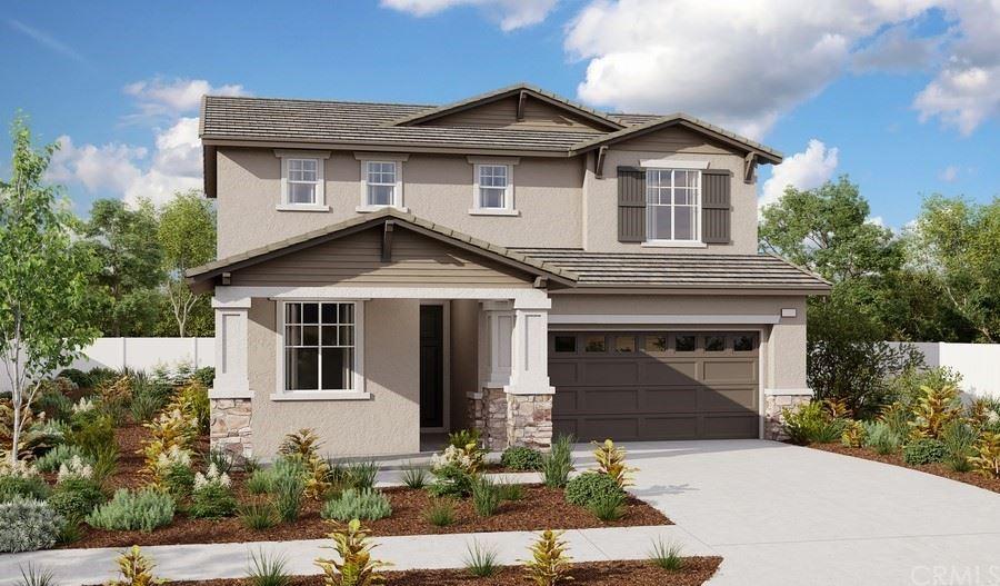 29115 Hidden Trail, Lake Elsinore, CA 92530 - MLS#: EV21213932