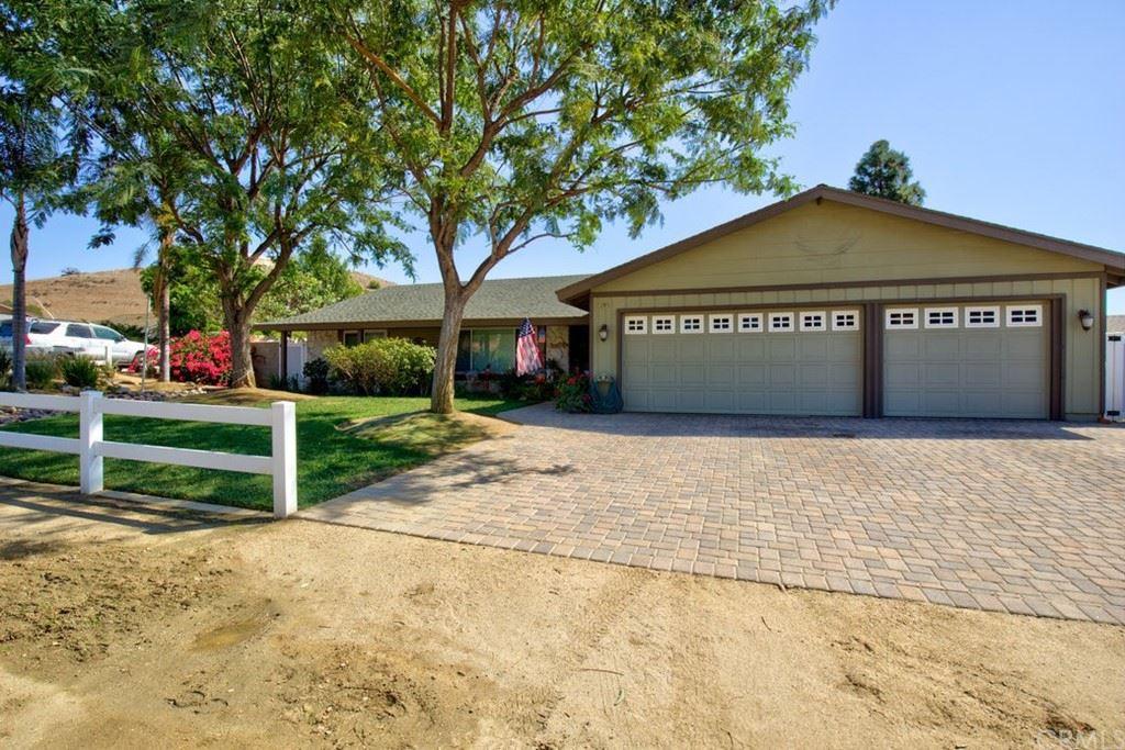 2310 Norco Drive, Norco, CA 92860 - MLS#: IG21221932