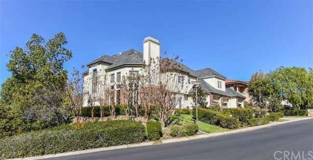 Photo of 27746 Golden Ridge Lane, San Juan Capistrano, CA 92675 (MLS # OC21041932)