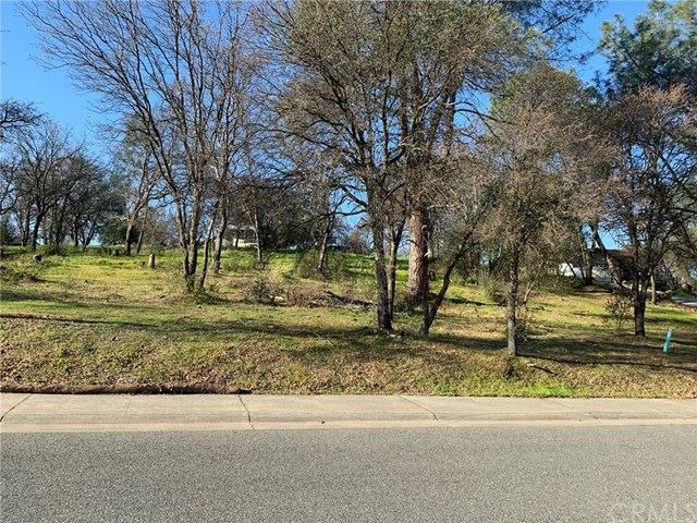 121 Pierpont Drive, Oroville, CA 95966 - #: OR20034932