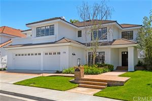 Photo of 14 Hastings, Laguna Niguel, CA 92677 (MLS # OC19117933)