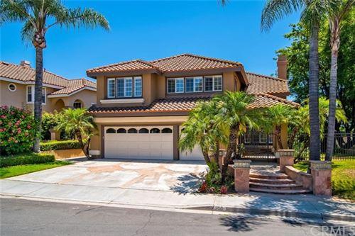 Photo of 16 Sepulveda, Rancho Santa Margarita, CA 92688 (MLS # OC20127933)