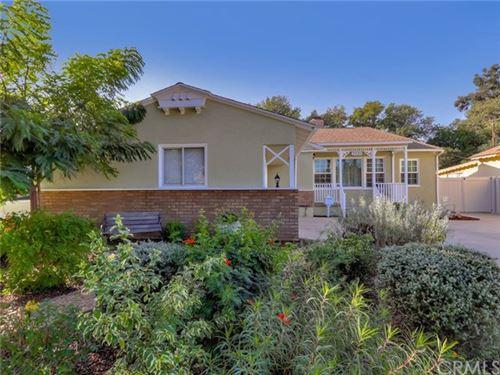 Photo of 2120 Alona Street, Santa Ana, CA 92706 (MLS # OC20214933)