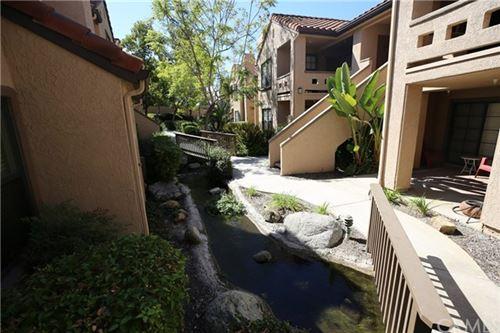 Photo of 1044 Calle Del Cerro #306, San Clemente, CA 92672 (MLS # OC20215933)