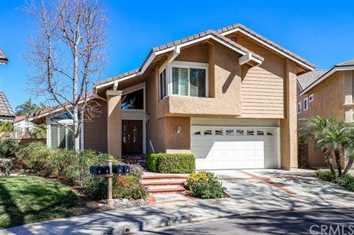 Photo of 5 Glorieta E, Irvine, CA 92620 (MLS # OC21040933)