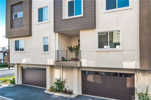 Photo of 7185 21st, Westminster, CA 92683 (MLS # PW20159933)