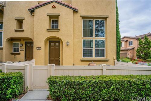 Photo of 540 W Linden Drive, Orange, CA 92865 (MLS # PW21099933)