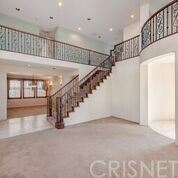Tiny photo for 27026 Beautyberry Place, Canyon Country, CA 91387 (MLS # SR19199933)