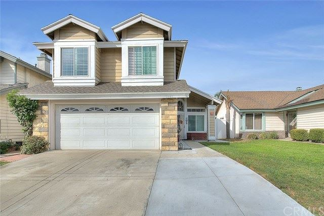 3243 Antler Road, Ontario, CA 91761 - MLS#: CV20229933