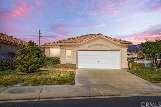 5793 Orange Tree Avenue, Banning, CA 92220 - MLS#: EV20224933
