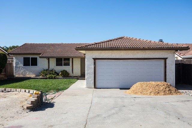 850 El Cerro Drive, Hollister, CA 95023 - #: ML81817933