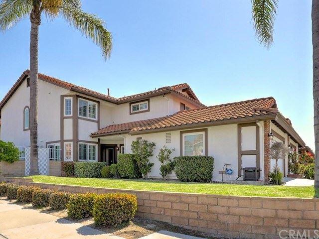 24205 Juanita Drive, Laguna Niguel, CA 92677 - MLS#: OC20102933