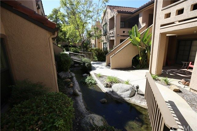 1044 Calle Del Cerro #306, San Clemente, CA 92672 - MLS#: OC20215933
