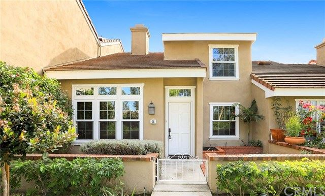 44 Georgetown #34, Irvine, CA 92612 - MLS#: OC20239933