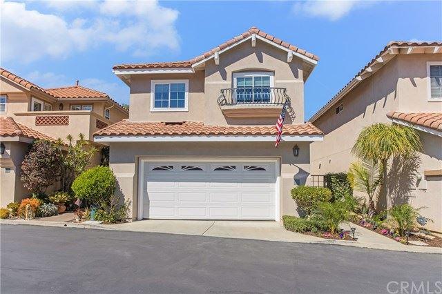 7 Via Jacinto, Rancho Santa Margarita, CA 92688 - MLS#: OC21070933