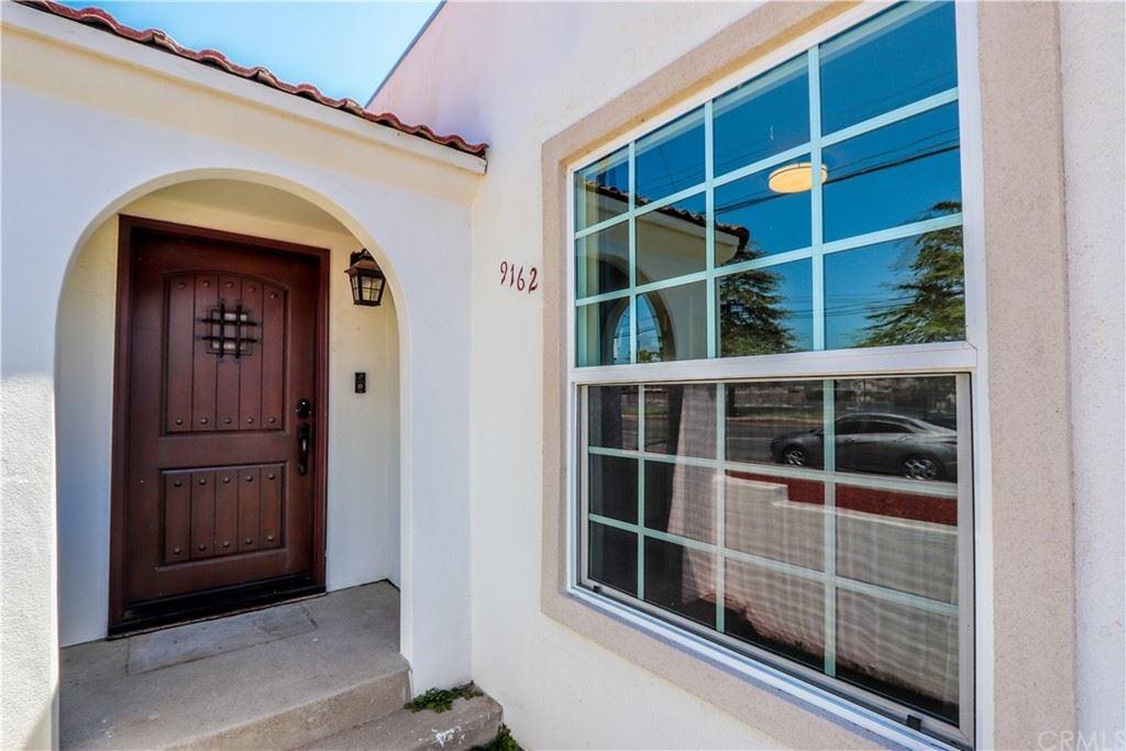 9162 Holder Street, Buena Park, CA 90620 - MLS#: OC21143933